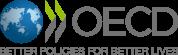 oecd_logo_0.png