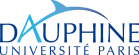 logo_dauphine_couleurs_edition_0_1.png