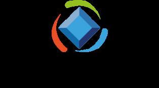 Logo_CGE-320.png